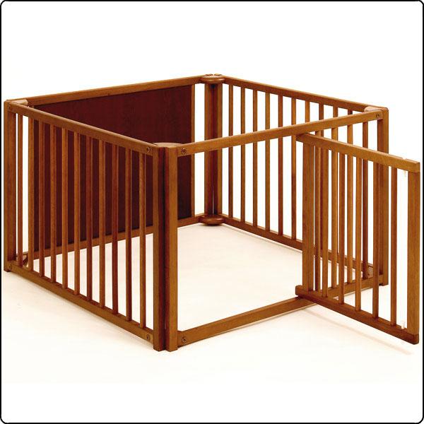 ペットサークル 60M [木製 [木製/ 室内犬用 室内犬用/ 拡張可能](サークル 60M・ケージ・ゲージ), neneno -ネネノ インテリア-:bc76e49c --- officewill.xsrv.jp