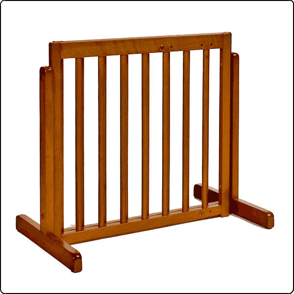 スタンドゲート 60A 60A/ [木製/ 横幅調整/ 置くだけ設置](ゲート 横幅調整・仕切り・フェンス), 旅館の浴衣 美杉堂:35510383 --- officewill.xsrv.jp