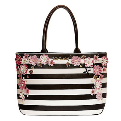 witusa | Rakuten Global Market: Betsey Johnson Betsey Johnson tote ...