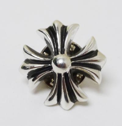 【Chrome Hearts】クロムハーツ ピンStick Pin Ch Plus #5スティック ピン Ch プラス #5本物 正規品 アメリカ買付 USA直輸入