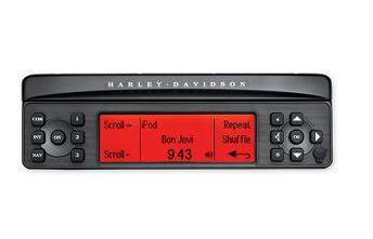 ハーレーダビッドソン Harley Davidsonブームオーディー・iPod インターフェースTOURING用ハーレー純正 Harley 通販 正規品 正規品 アメリカ買付 USA直輸入 通販, えのき商店:4f0e7bce --- jpsauveniere.be