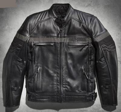 witusa | Rakuten Global Market: Harley Davidson Harley Davidson ...