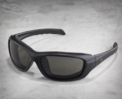 Harley Davidson ハーレーダビッドソンサングラスGravity Partial Polarized Performance Sunglassesハーレー純正 正規品 アメリカ買付 USA直輸入 通販