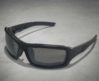 Harley Davidson ハーレーダビッドソンサングラスEcho Partial Polarized Silver Flash Performance Sunglassesハーレー純正 正規品 アメリカ買付 USA直輸入 通販