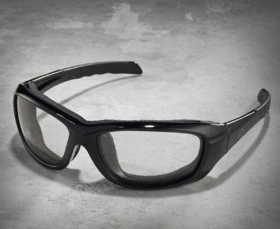 Harley Davidson ハーレーダビッドソンサングラスGravity LA Light Adjusting Smoke Performance Sunglassesハーレー純正 正規品 アメリカ買付 USA直輸入 通販
