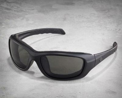 Harley Davidson ハーレーダビッドソンサングラスGravity Smoke Performance Sunglassesハーレー純正 正規品 アメリカ買付 USA直輸入 通販