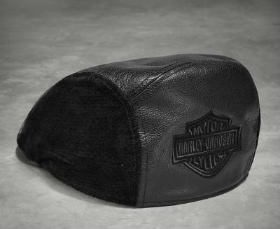 756abfe1e38 Witusa Harley Davidson Harley Davidson Baseball Cap Men S Logo