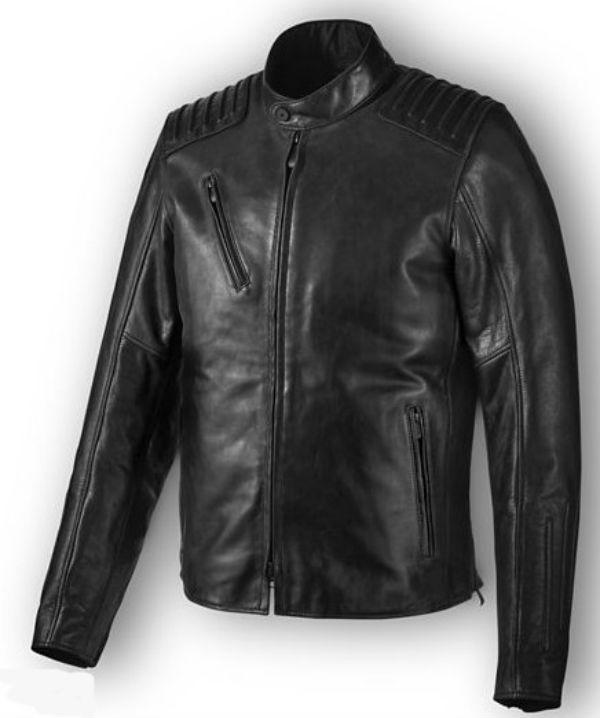 ハーレーダビッドソン Harley Davidson メンズ レザー ジャケットMen's Temerity Slim Fit Leather Jacket革ジャン 新作 ハーレー純正 正規品 アメリカ買付 USA直輸入 通販