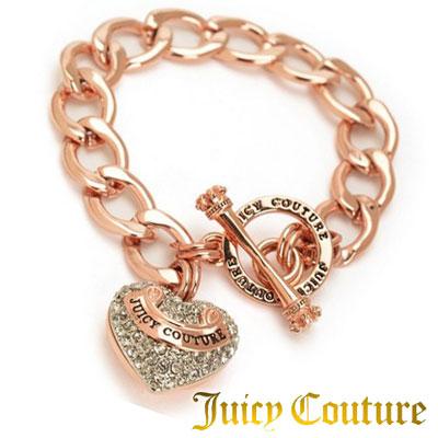 witusa Rakuten Global Market Juicy Couture JUICY COUTURE bracelet