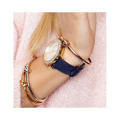135e9dde063c5 Kate spade Kate Spade bracelet / Bangle sailor's knot hinge bangle (Rose  Gold) sailors knot Bangle (rose gold) brand ladiesacesally new genuine  United ...