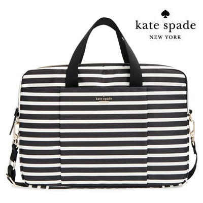 witusa Rakuten Global Market Kate spade Kate Spade 2 laptop case