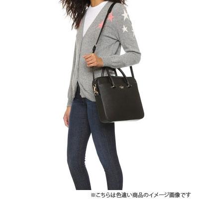 unparalleled laest technology purchase original Kate spade PC case / bag Kate Spade 8aru1441 13 inch saffiano bag/saffiano  leather laptop bag 13 Inch (nouveau neutral/porcini/light shale) saffiano  ...