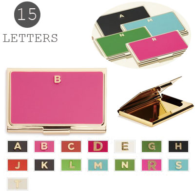 kate spade kate spade card one in a million business card holder initial business card case a t new genuine american purchase purse ladies - Kate Spade Business Card Holder