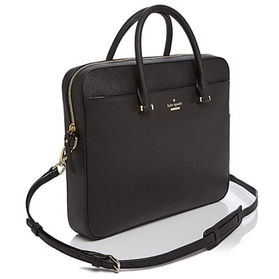 cheap price discount coupon official site Kate spade Kate Spade PC case / bag saffiano leather laptop bag 13 Inch  saffiano leather laptop bag 13 inch (2 colors) new genuine American  purchase ...