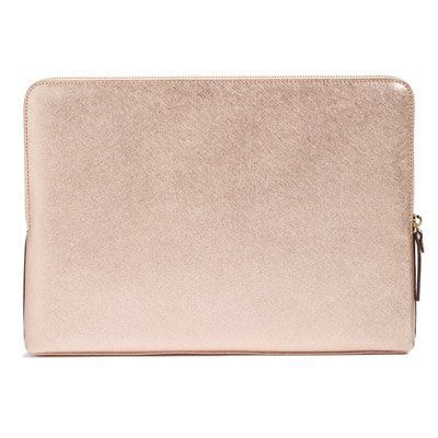 great variety styles new arrival best cheap Kate spade note PC case Kate Spade metallic 13