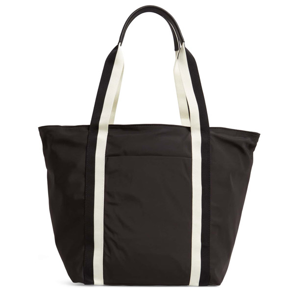 It Is The Item Which Recommended As Mothers Bag And Gym Yoga Kate Spade