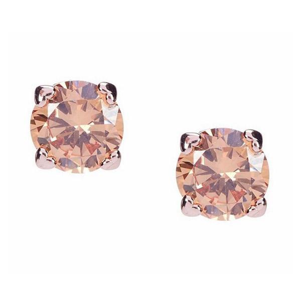 ケイトスペード Kate 無料 Spade 新作 ピアスアメリカ LA在住スタッフ買付発送 ピアス SpadeHeart Light Stone Earrings Stud スタッド Colorado ライトコロラド 2020春夏新作 ハート