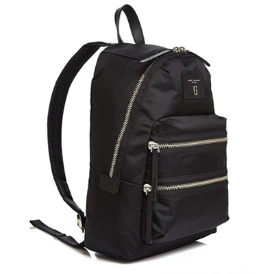 Medium Backpack Marc Jacobs