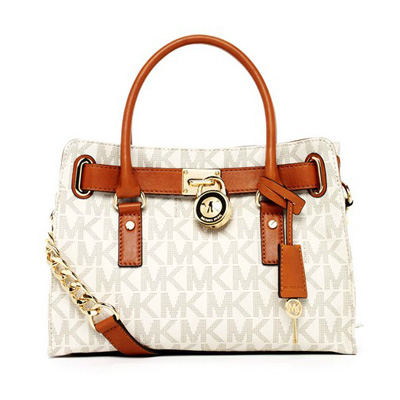 michael kors bag usa