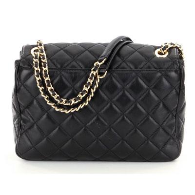 e007dc655e12 michael kors chain bag sale > OFF77% Discounted