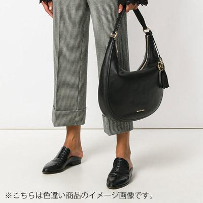 448b20956a6a ... Michael Kors shoulder bag 30F7GL0L3L Michael Kors Lydia Leather  Shoulder Bag (Acorn) LYDIA large ...
