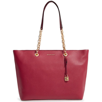 281886cae Buy michael kors work bag > OFF32% Discounted