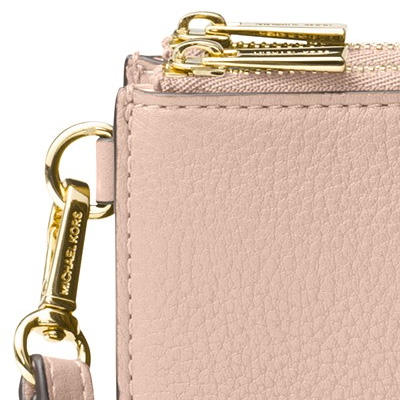 List of Michael Michael course smartphone wallet Michael Michael Kors  32T7GAFW4L Adele Leather Smartphone Wristlet (Soft Pink) leather  smartphones let ... abbd249c1f4