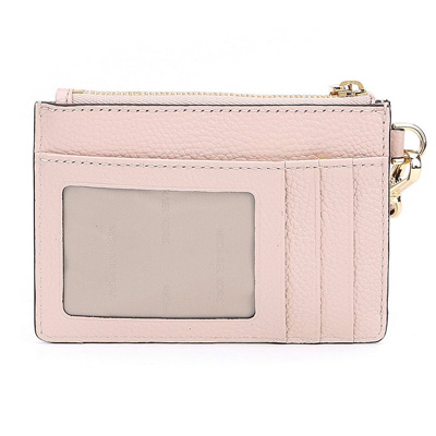 da6aef2a4ef8 Michael Michael course coin case 32T7GM9P0L Michael Michael Kors Mercer  Leather Coin Purse Small coin Perth wallet (all five colors of   gold) new  work ...
