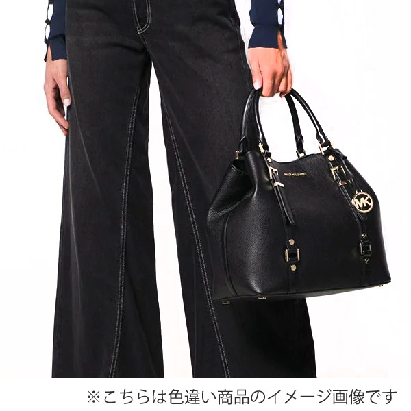 Michael Kors 2WAY bag 30F9G06T3L Michael Michael Kors Bedford Legacy Large Pebbled Leather Tote Bag (Luggage) BEDFORD LEGACY large glove Thoth