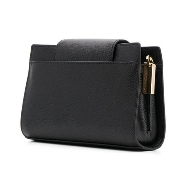 cba528f20eb66d As the chain strap is removable, I can enjoy it as a clutch bag. ◇MICHAEL  KORS ...
