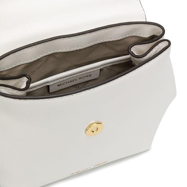 d715447b0d57 witusa: Michael Kors backpack 30H8GOXB0L Michael Michael Kors Mott ...