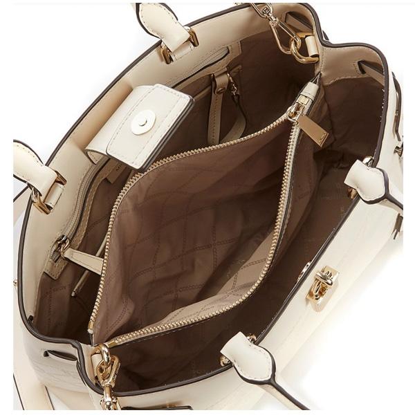 7d67daf02d45 witusa: Michael Kors 2WAY bag 30S9GG7S3Y Michael Michael Kors ...