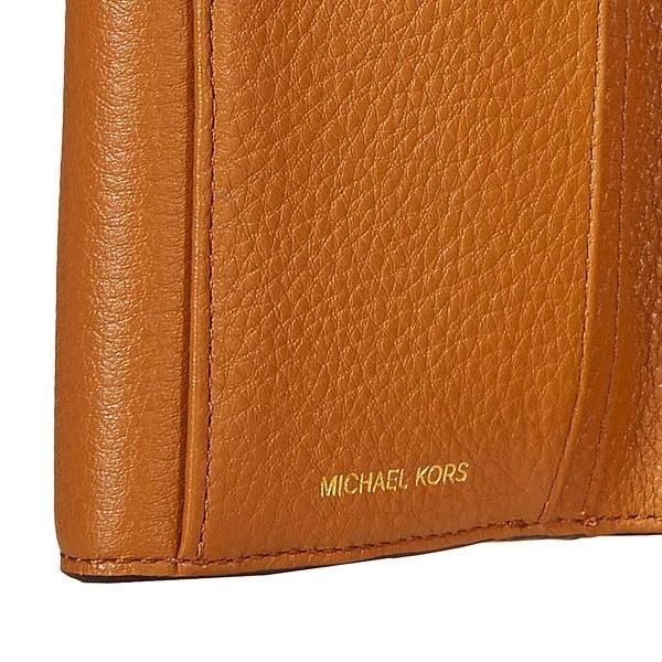 2a6d6bf47632 witusa  Michael Kors long wallet Michael Michael Kors 32S9G0LE3L ...