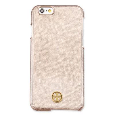 iphone 6 case usa