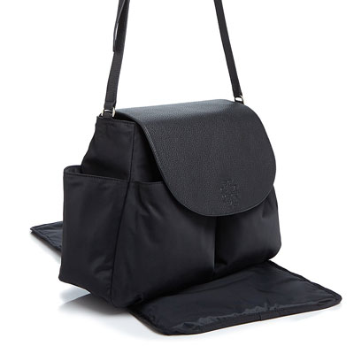 43de0f4a501 Buy diaper bag tory burch   OFF37% Discounted