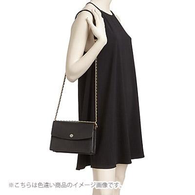 witusa | Rakuten Global Market: Tolly Birch shoulder bag Tory ...