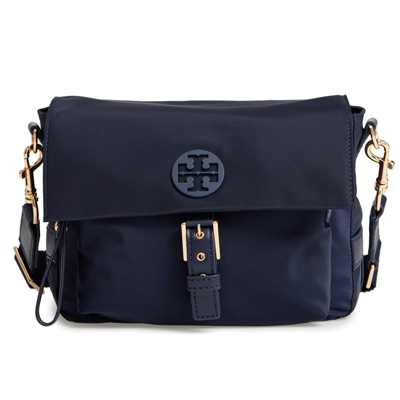 522ce583610 witusa  It is a messenger bag at Tolly Birch shoulder bag Tory Burch ...
