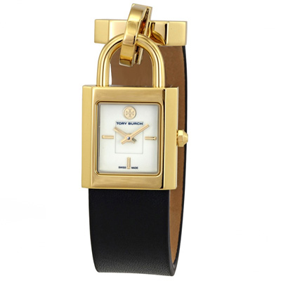 a1dba037539aa ... Leather Strap Watch 22x24mm (Black) leather bracelet watch clock  (black) new work regular article United States buying Lady s jewelry gift  present watch