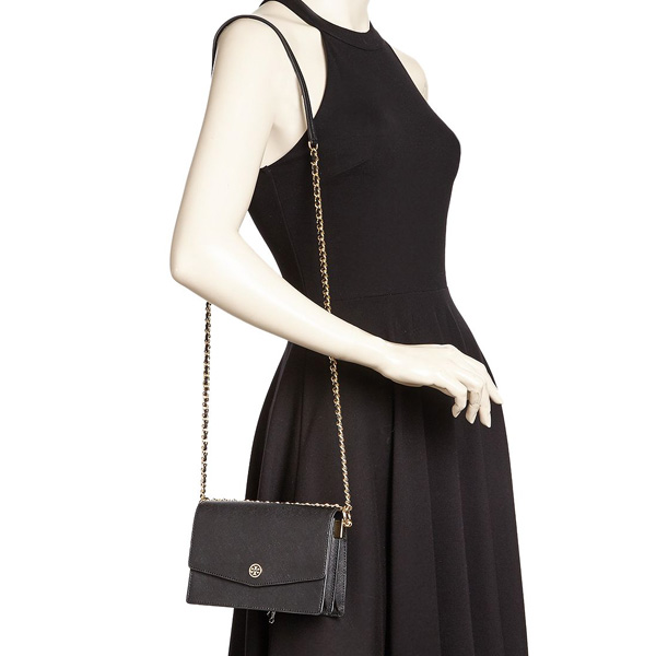 de138379d68 The mini-size that is one size small from a convertible shoulder bag of  popular Robinson is a debut. I am glad that the cliff diagonal as a crossbody  bag is ...