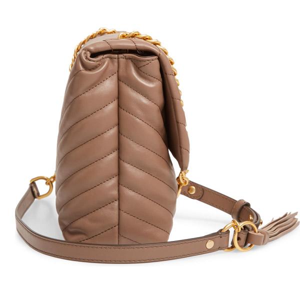 Witusa Tolly Birch Shoulder Bag 53102 Tory Burch Kira