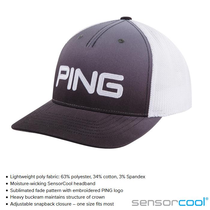653a8099b75ea FADER MESH CAP BLACK FADE