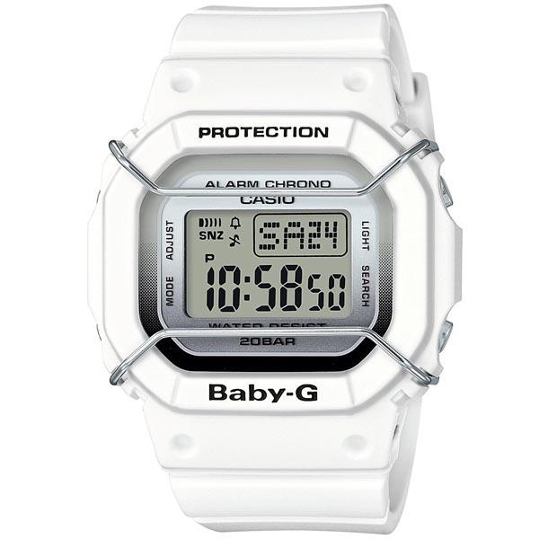【12時までなら即日発送!】CASIO(カシオ)腕時計G-SHOCKGPRESENTSLOVER'SCOLLECTION2016LOV-16B-1JRメンズ