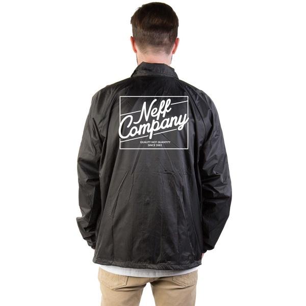 Neff jackets canada