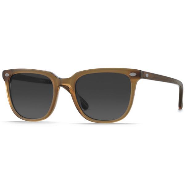 e2d025a043 WODYZ  RAEN (Lane) ARLO ARL-M053-SMK men s women s sunglasses KELP ...