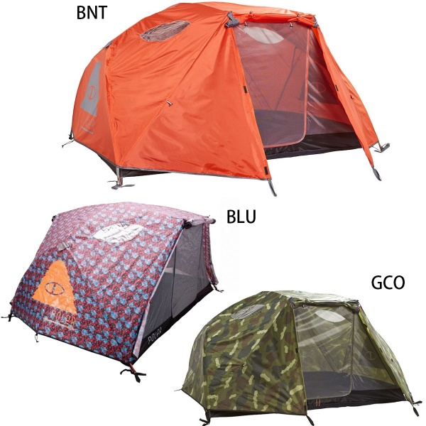 POLER CAMPING STUFF (Polar) TWO MAN TENT tent Festival outdoors 2 people for c&ing  sc 1 st  Rakuten : 2 people tent - memphite.com