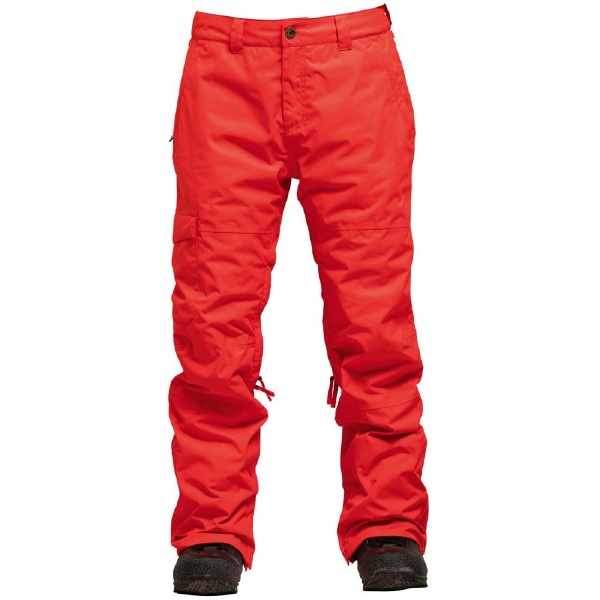 BONFIRE(ボンファイア)MENS TACTICAL PANT FIRE サイズM MENS GOLD COLLECTION MENS GOLD COLLECTION ウェア パンツ メンズ スノーボード スノボー