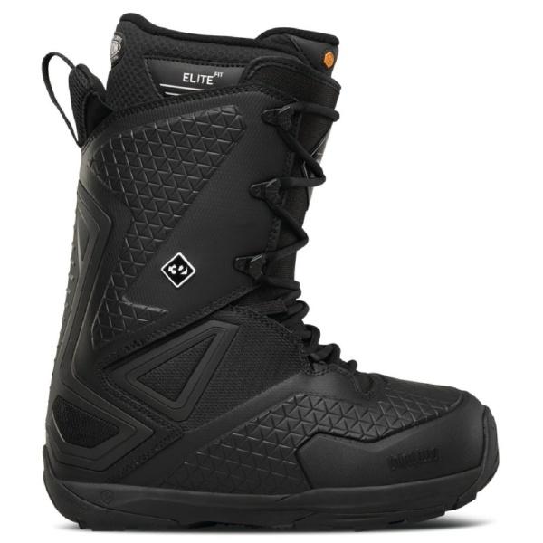 THIRTY TWO(32)TM-THREE '17 BLACK 17-18モデル メンズ スノーボード ブーツ スノボー 靴