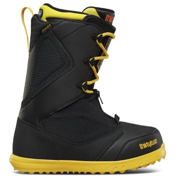 THIRTY TWO(32)ZEPHYR JONES '17 17-18モデル メンズ スノーボード ブーツ スノボー 靴