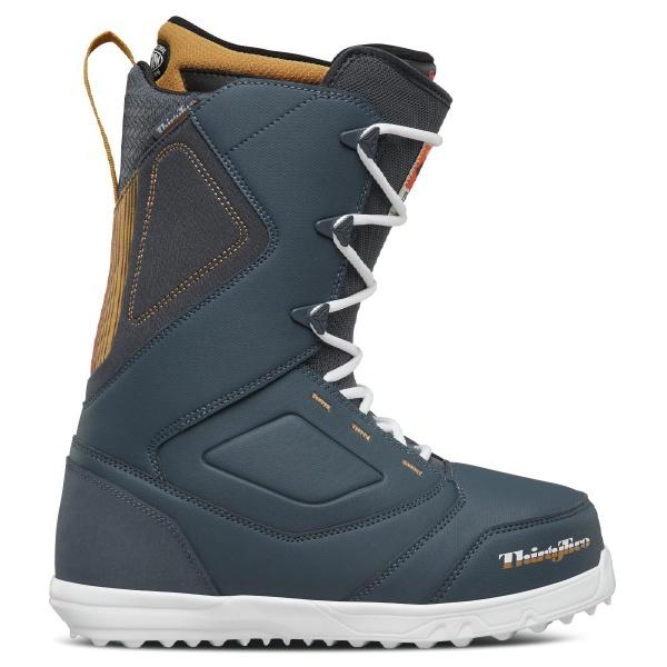 最適な価格 THIRTY TWO(32)ZEPHYR '17 '17 SLATE 靴 スノボー 17-18モデル メンズ スノーボード ブーツ スノボー 靴, マイティリカーズ:4cd8f876 --- clftranspo.dominiotemporario.com