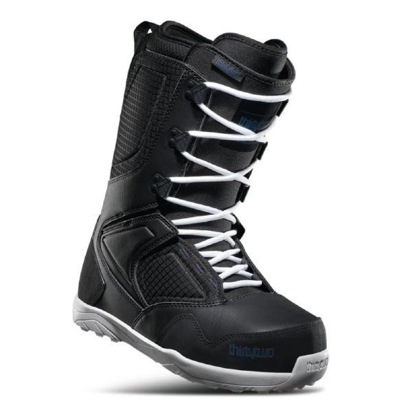 THIRTYTWO(32)LIGHT'17BLACK17-18モデルメンズスノーボードブーツスノボー靴